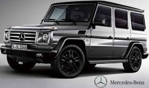 mercedes cross country mercedes g class 35 edition 2014 review with specs