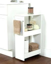 medicine cabinet shelves bathroom medicine cabinet recessed
