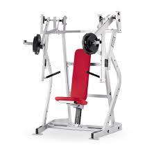 chest equipment strength asylum gym in stoke no1 for