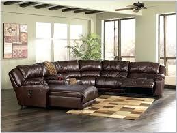 High End Leather Sectional Sofa High Sectional Sofa Sofa Design Ideas