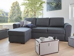 canape d angle tissus gris meubles salon canapés en tissu canapé d angle aspen en
