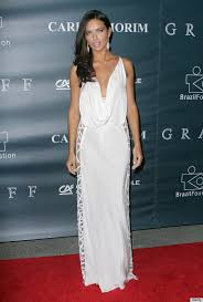 adriana lima wedding dresses pictures ideas guide to buying