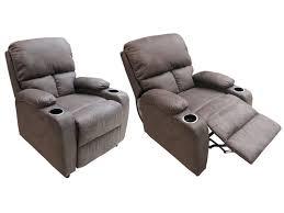 sillon reclinable comedor sillon reclinable innomuebles