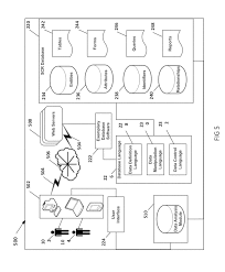 patent us20120054246 sequential chain registry for event