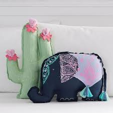 Best  Elephant Home Decor Ideas On Pinterest Elephant Room - Home decorations and accessories