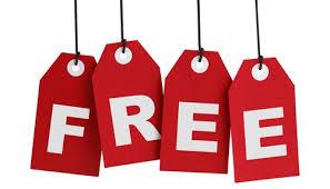 free clip and stock images lori ballen pulse linkedin