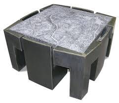 ensemble table chaise ahurissant ensemble table chaise ensemble table et chaises design