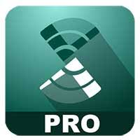 apk paid netx pro 5 1 0 0 paid apk mod for android