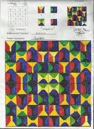 modulo art pattern grade 8 last bing queries pictures for modulo art designs