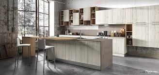 interior home design kitchen home design kitchen ideas zhisme interior design in kitchen ideas