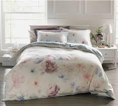 buy of house emily bedding set at argos co uk