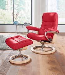 Bilder F S Schlafzimmer Gr Sessel Und Weitere Möbel Für Wohnzimmer Online Kaufen Bei Möbel