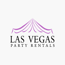 party rentals las vegas 19 best las vegas event rental companies expertise