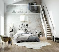 chambre style nordique chambre scandinave chambre scandinave bois chambre moderne de style