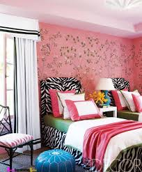 Pretty Bedrooms For Girls by 224 Best Transition Rooms For Pre Teen Images On Pinterest Home