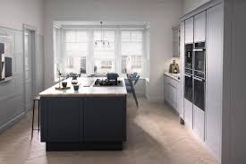 kitchen kitchen design canada contemporary kitchen shaker