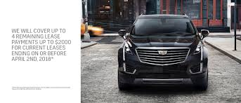 Bill Of Sale Car Illinois by Cadillac Of Naperville Il Serving Chicago Lombard U0026 Aurora