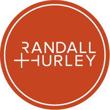 randall hurley randallhurleyus