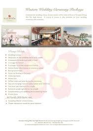 chiang mai hotels u0026 chiang mai resorts veranda chiangmai