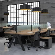 Unique Office Furniture Desks Best 25 Office Furniture Ideas On Pinterest Table Design With