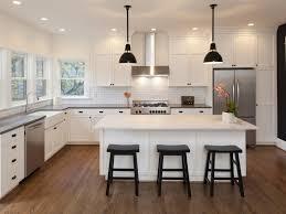 kitchen remodel estimator to set your budget allstateloghomes
