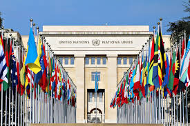 United Nation Flag Commentary U2014 United Nations Was Abused In Turkey U0027s Crackdown On