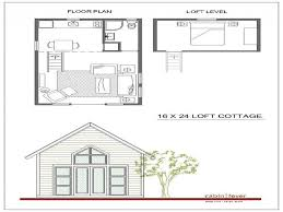small log cabin floor plans with loft best 25 tiny houses plans with loft ideas on tiny