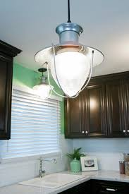 Nautical Ceiling Lights Best Nautical Ceiling Light U2014 Home Ideas Collection Beautiful