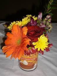 small thanksgiving fall flower arrangements wedding ideas for f flowers best burgundy