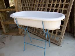 designs impressive bathtub stores toronto 122 jacuzzi elara x