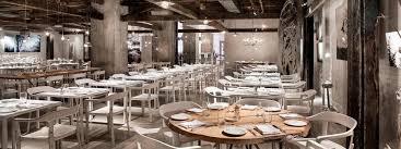 modern kitchen restaurant abc kitchen bar anthem kitchen and bar p8 ciao kitchen design