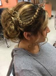 ambiance hair design el paso tx 79936 yp com