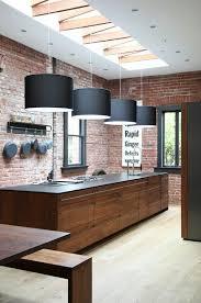 moderne kche mit kochinsel und theke 90 moderne küchen mit kochinsel ausgestattet