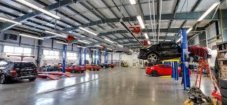 lexus repair calgary davenport motorsports calgary u0027s supercharger and automotive