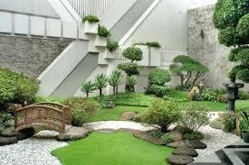 Garden Ideas For Small Garden Small Garden Ideas Alexstand Club