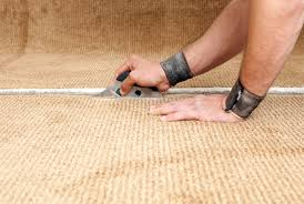 Shop At Home by Shop At Home Page 1 Smart Carpet Blogs