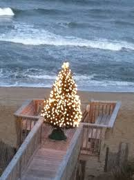 57 best outer banks living images on pinterest family vacations