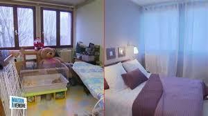 deco m6 chambre attractive m6 deco chambre adulte 8 les plus beaux relookings de