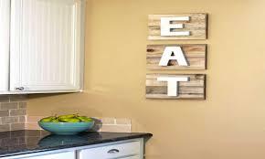 pallet kitchen island brick wall decoration ideas diy pallet kitchen island diy kitchen