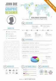 resume format free editable resume format free luxury editable resume
