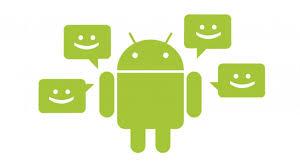 about apk apk best software apps