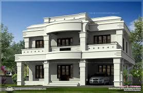interior design ideas for small homes in kerala luxury interior design ideas for small homes in kerala pattern
