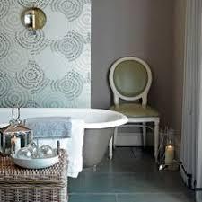 Designer Bathroom Wallpaper Bathroom Scales On Amazon Ideas Pinterest Bathroom Scales