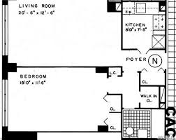 Briarwood Homes Floor Plans 38 Homes For Sale In Briarwood Ny Briarwood Real Estate Movoto