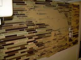 kitchen backsplash install pt 2 winslow home living