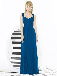 after six bridesmaid dresses after six 6712 bridesmaid dresses lowest price of 204 usabride
