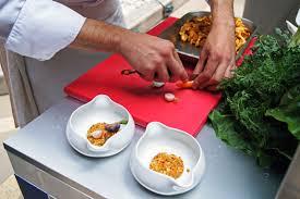 cuisine brasserie index of var terroirsdechefs storage images galerie galeries photos