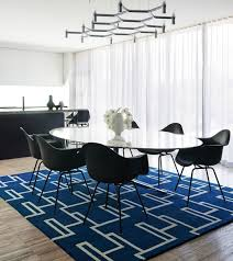 Modern Rugs Miami 10 Smashing Modern Rugs In Greg Natale Interiors