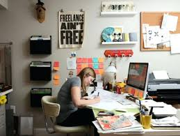 Small Graphic Design Business From Home Office Design Microsoft Office Graphic Design The Office Graphic