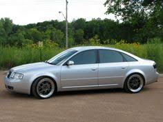 2002 audi a6 2 7 t quattro audi a6 2 7t 2002 tuning audi a6 tuning related images 301 to
